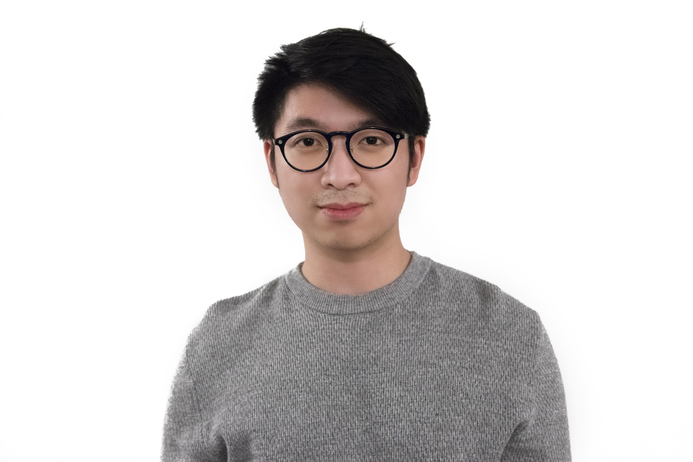 Chi-Yang (Ethan) Hsu